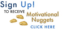 movitational-nuggets2